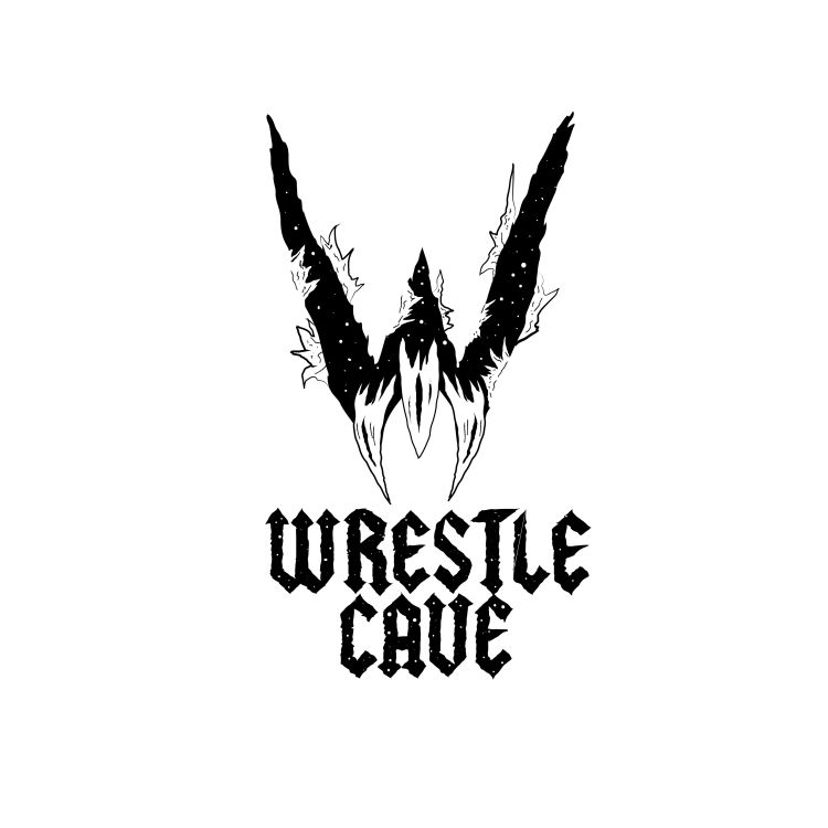 Wrestle Cave Podcast: Episode 35: Part 1