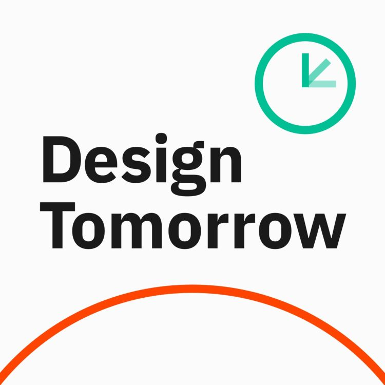 cover art for Design is Art with Rules