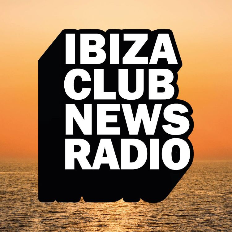Ibiza Club News Radio 14 | Ibiza '19 Inside Scoop - Ibiza