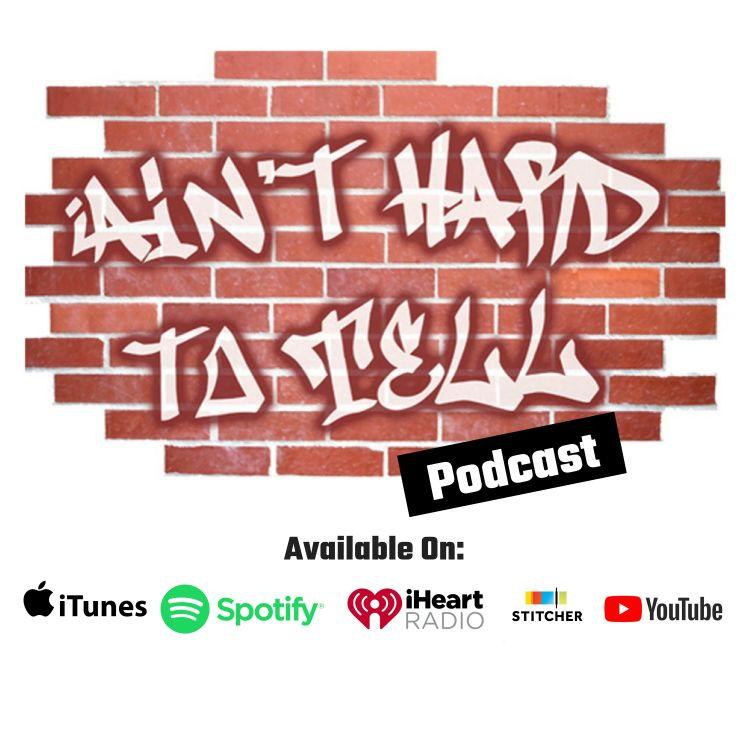 2018 ahtt hip hop awards ain t hard to tell podcast ep 58 ain