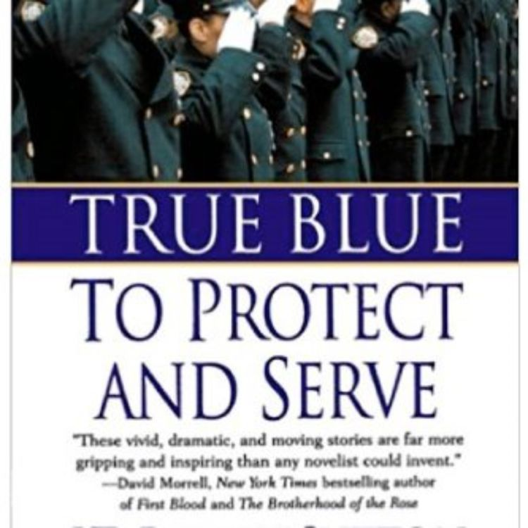 cover art for RANDY SUTTON - to serve and protect