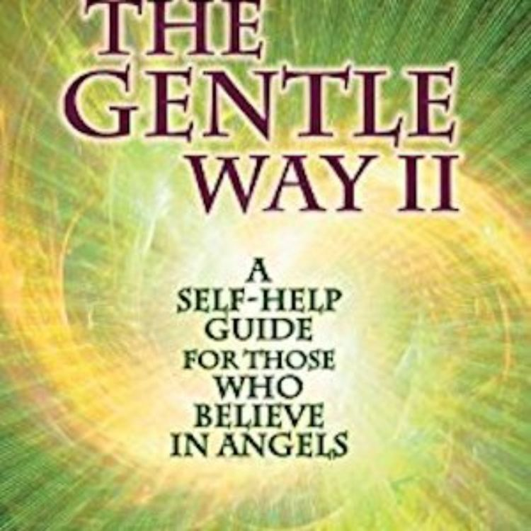 cover art for Tom T Moore - Gentle Way
