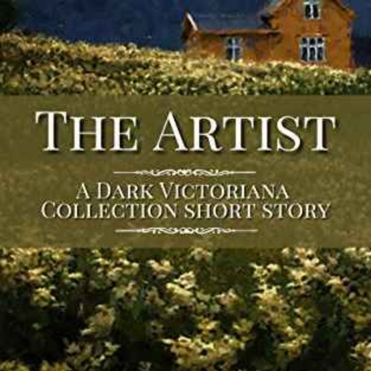 cover art for Christie Stratos - The Artist