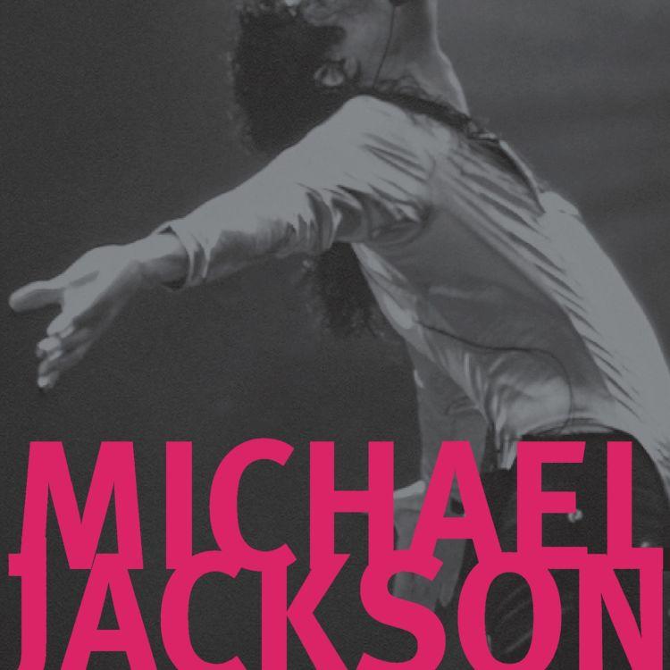 cover art for APHRODITE JONES - MICHAEL JACKSON CONSPIRACY
