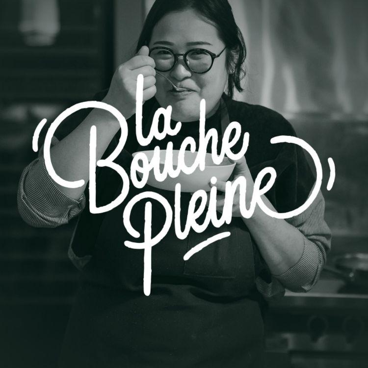cover art for [MENU ENFANT] Anita Feng et ses lunchs d'école différents