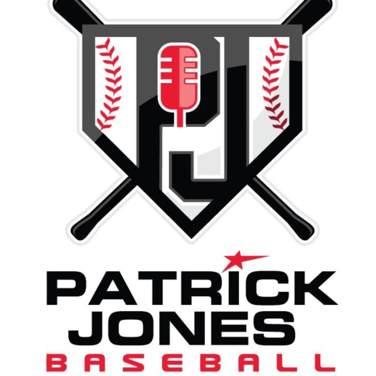 cover art for Developing Pitchers with Nate Yeskie - 163