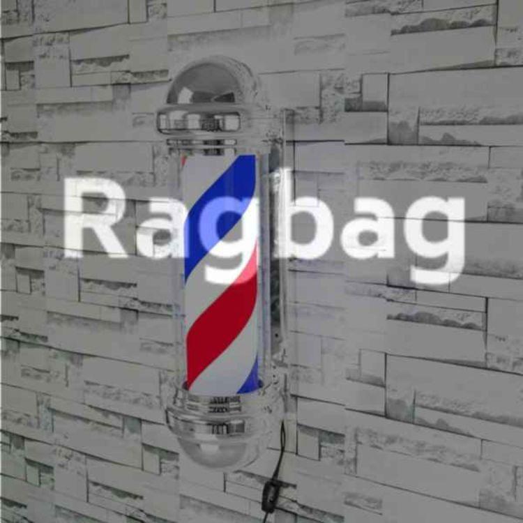 cover art for BONUS BAG: Best of The Specials