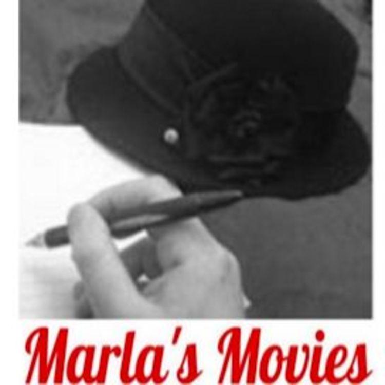 cover art for L'Actu des Blogs Cine - Marla Singer
