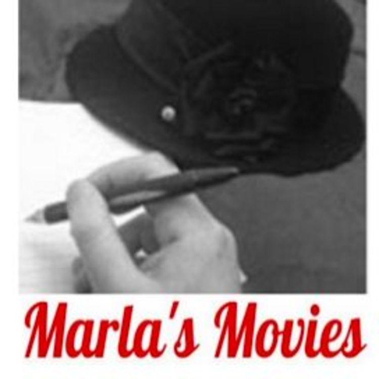 cover art for L'Actu des Blogs Cine - Marla Singer - Marla'smovies.fr