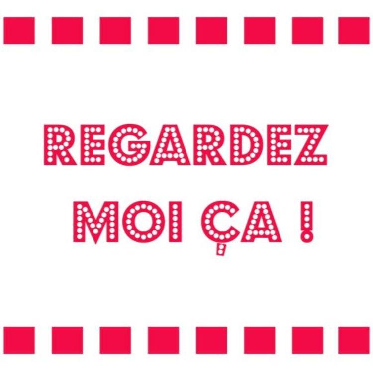 cover art for L'ACTU DES BLOGS CINE - EMMANUELLE SAL