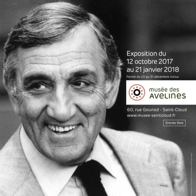 cover art for Lino Ventura Une gueule de cinéma - Emmanuelle Le Bail