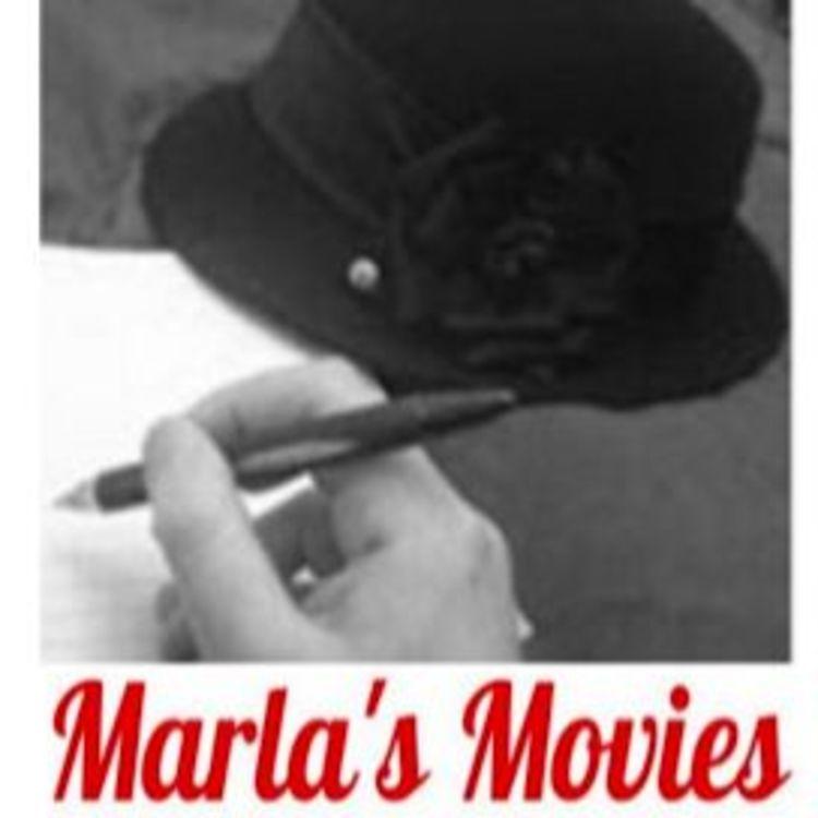 cover art for L' Actu des Blogs Ciné - Marla Singer - Marla'smovies.fr