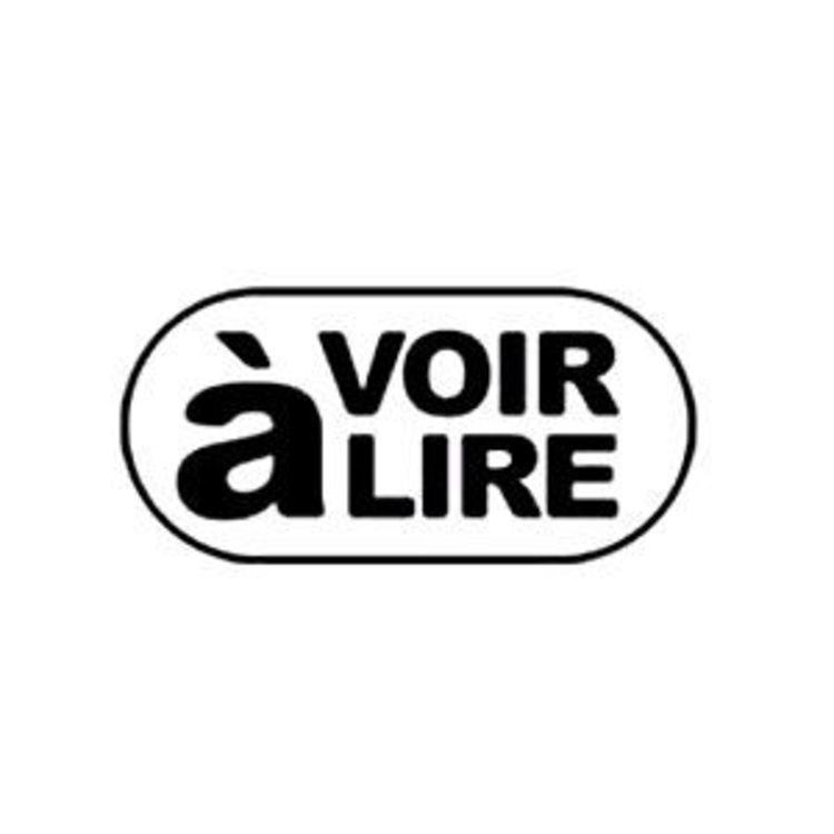 cover art for L'Actu Des Blogs Ciné - Julien Dugois - Avoir-Alire.com