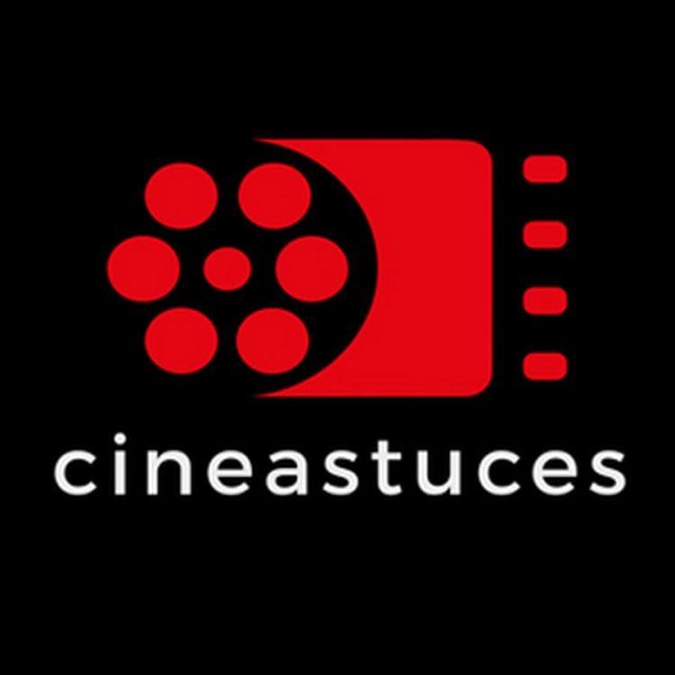 cover art for Cineastuces, apprendre le cinéma.