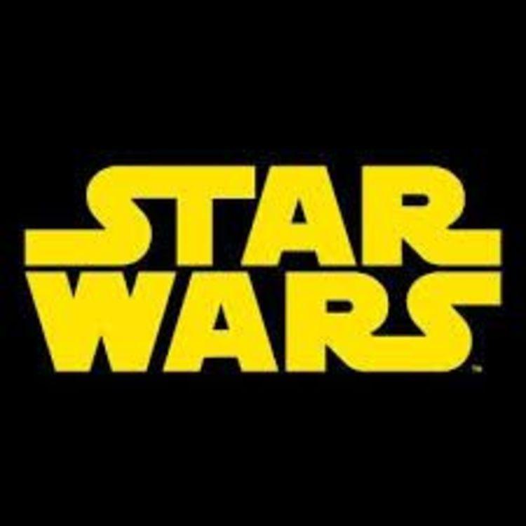 cover art for Spécial Star Wars : Mythologie