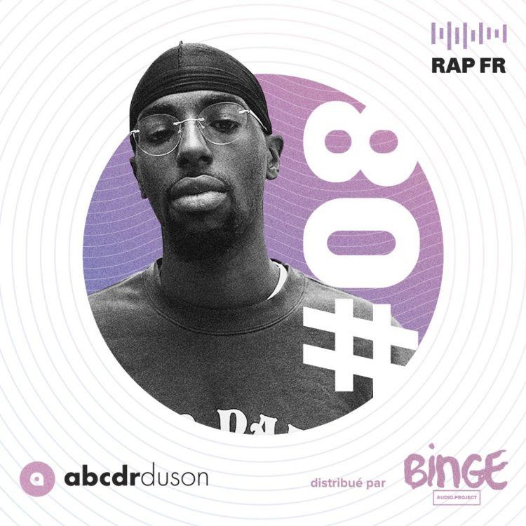 Le Rap Francais Du Troisieme Trimestre 2018 Abcdr Du Son