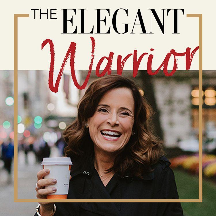 cover art for Susan Hyatt