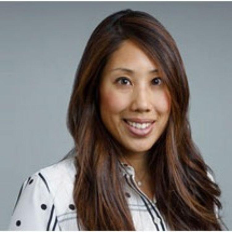 Sleep & Health – Karen L  Lee, MD, Clinical Assistant