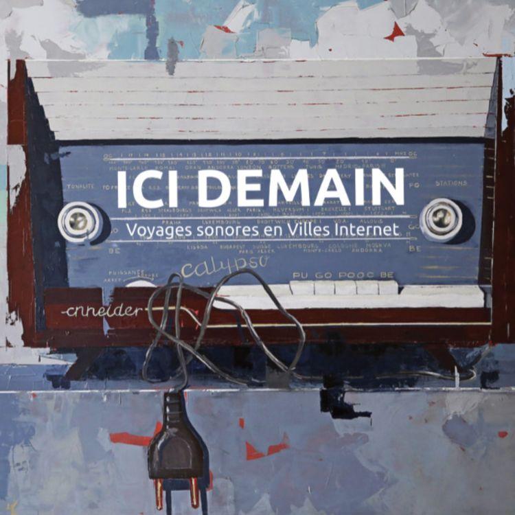 cover art for Verbatim agent : Gaëtan Monti - Frontignan
