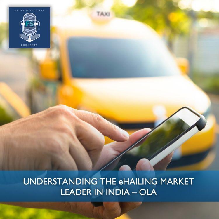 Sullivans Auto Trading >> Understanding The Ehailing Market Leader In India Ola