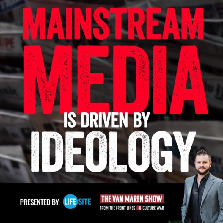 cover art for Journalism today is about 'personalities and memes rather than substance'