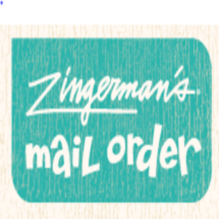 """cover art for Ari Weinzweig, CEO of Zingerman's And All Things """"Zingy"""""""