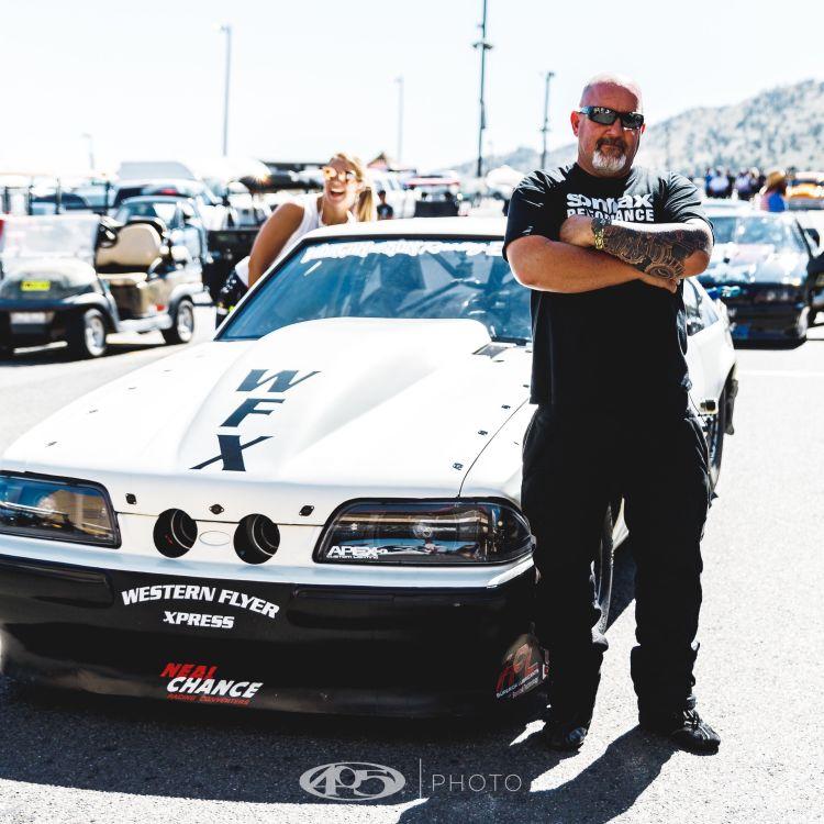 Logans 660 Ep 15 Chuck Seitsinger - Logans 660 | Pippa for