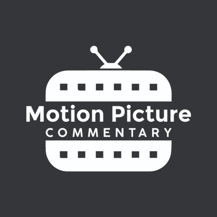 Brie Larson and Toxic Masculinity - Motion Picture