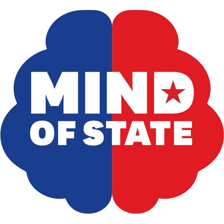 cover art for Politics and the Teenage Mind