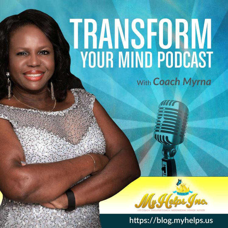 Dating with Purpose: Motivated to Marry - Transform your