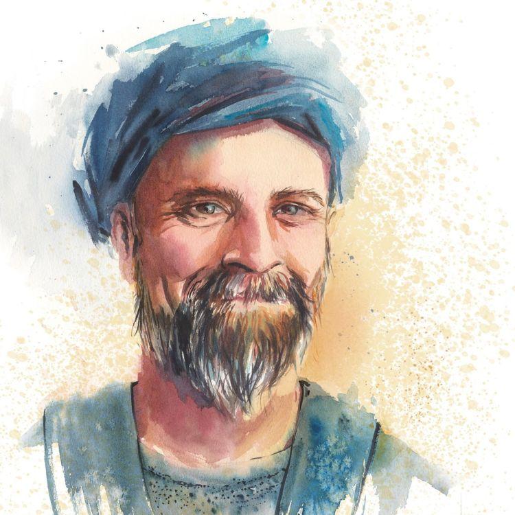 cover art for הרב משה בן מימון