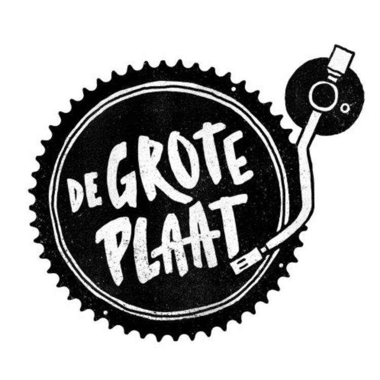 cover art for Geen Strade Bianche maar wél cross- en wegtopper Lucinda Brand!