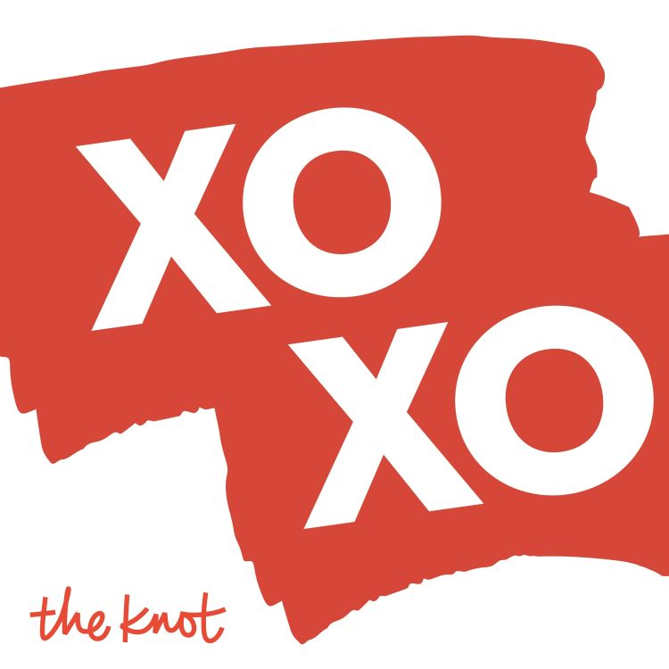 cover art for Welcome to 'XOXO by The Knot'