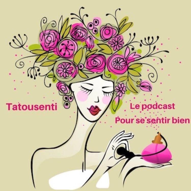 """cover art for Ep 30, Stéphane Piquart, le """"Petit Prince"""" des ingrédients (1)"""