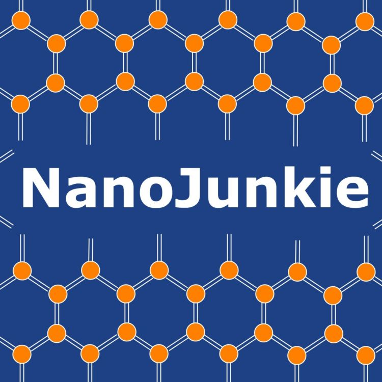 Nanotech News #5: Cancer-Killing Nanobots? - NanoJunkie | Pippa for