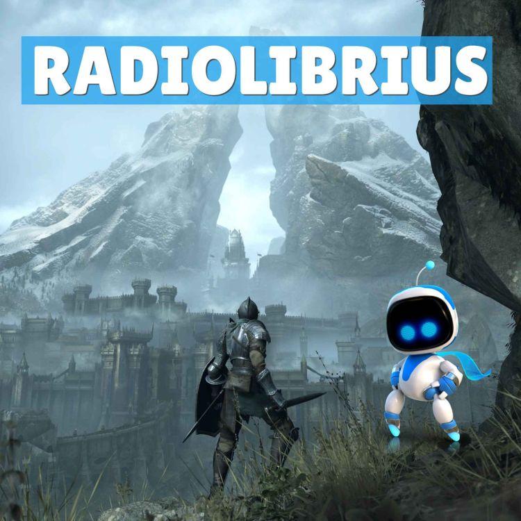 cover art for PlayStation 5 et GOTY de la technique