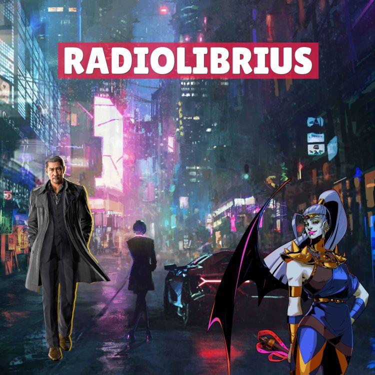 cover art for Nos jeux de l'année 2020