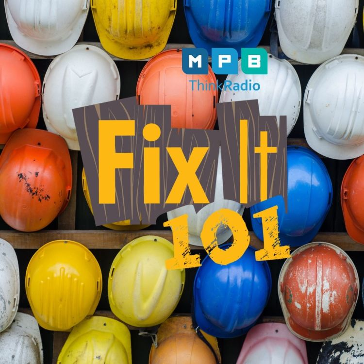 cover art for Fix It 101   Insure Your Insurance