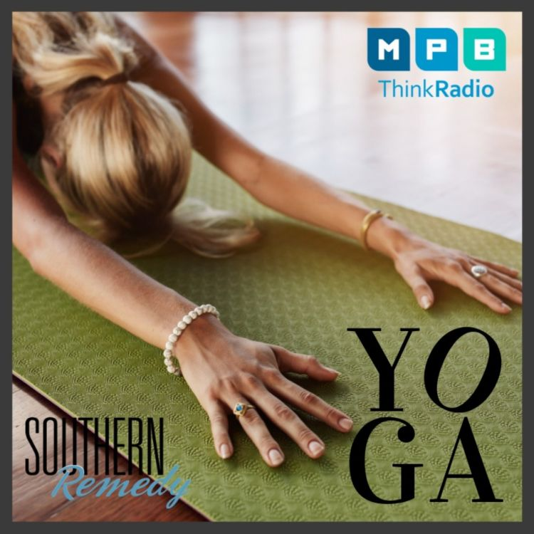 """cover art for Southern Remedy for Women 