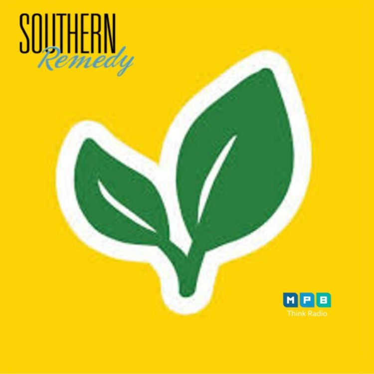 cover art for Southern Remedy Relatively Speaking | Sow, Reap, Feed