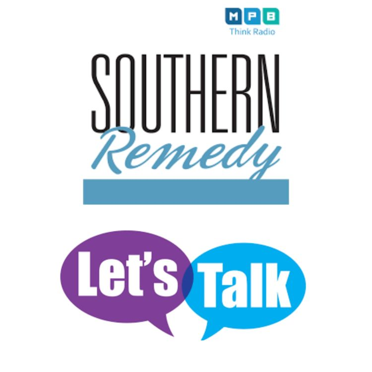 cover art for Southern Remedy Relatively Speaking | Open Topic Show