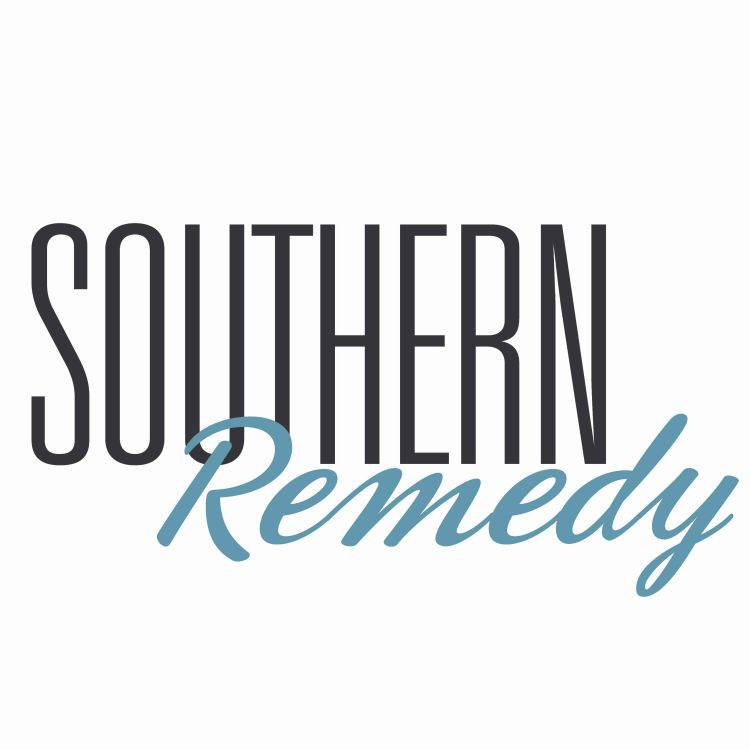 cover art for Southern Remedy Healthy and Fit   More about Cancer