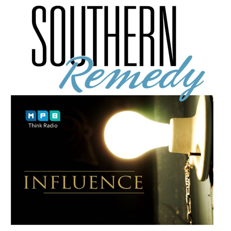 cover art for Southern Remedy Relatively Speaking | Influencers In Your Life