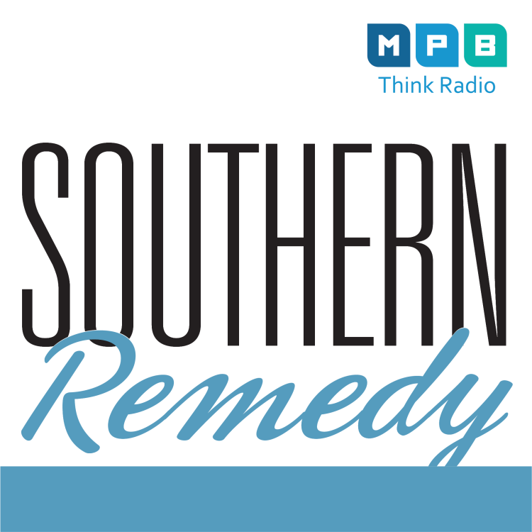 Women's Show: Allergy Season - Southern Remedy | Pippa for