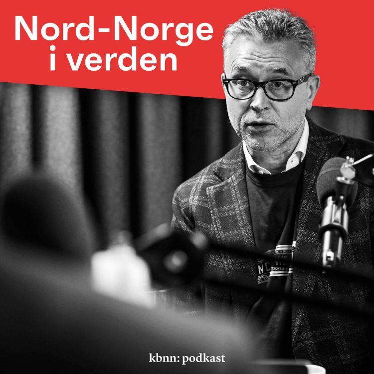 cover art for Kampen om havrommet