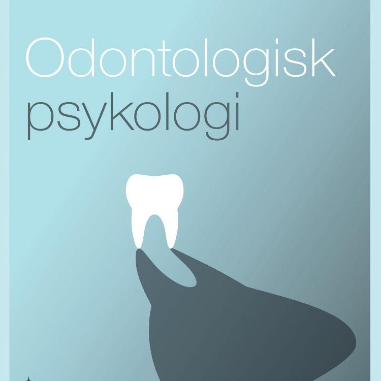 cover art for Tannlegeangst