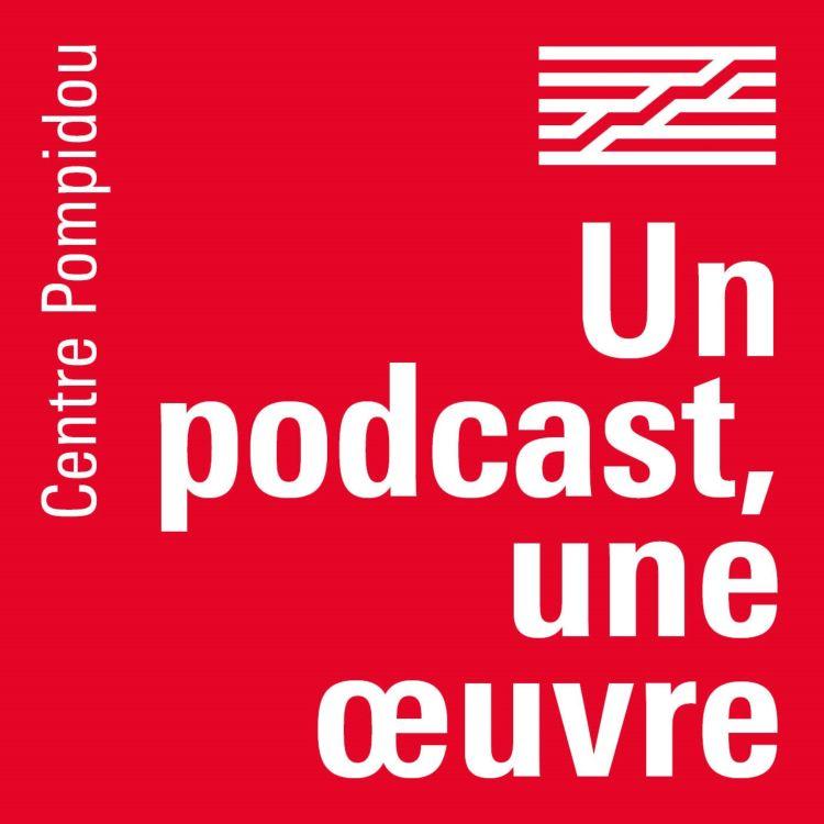 cover art for Sur la route avec Niki de Saint-Phalle et Jean Tinguely à Milly