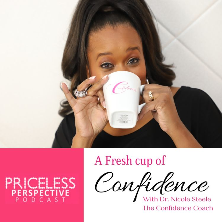 cover art for Maintaining Confidence in the Midst of Conflict