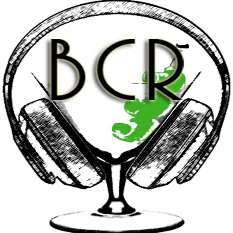 cover art for BCR #38: Gene Pritsker's Musical Multi Verse