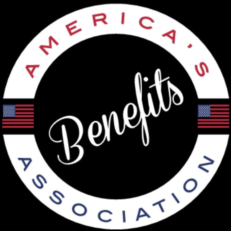 cover art for America's Benefits Update Episode 1